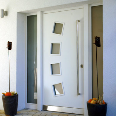 heller ag schreinerei. Black Bedroom Furniture Sets. Home Design Ideas